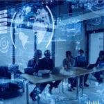 Innovation numérique dans les assurances : un levier de compétitivité incontournable en 2021